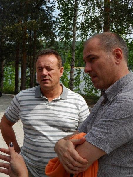 chajkovskij-rajon-chto-govoryat-pro-nashi-malenkie-politicheskie-ugrozy