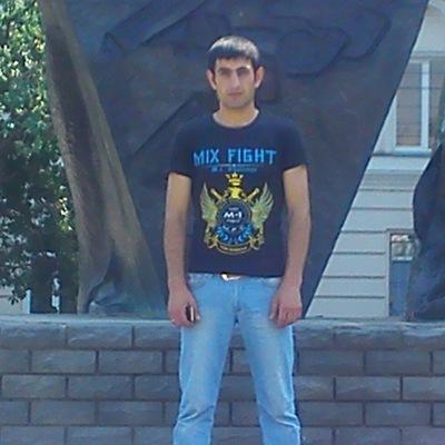 Сурен Григорян, 28 декабря , id217450648