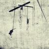 Ter Vi Music(TM)