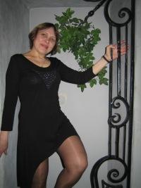 Евгения Гурьева