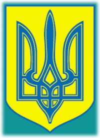 Алексей Гладырев, 23 июня , Красноперекопск, id121222317