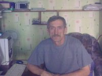 Виктор Черняков, 20 января 1961, Казань, id18685928