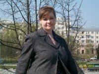 Ирина Санникова, 23 января 1985, Муром, id41867130