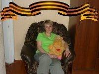 Olya Kraeva, 7 июня , Калуга, id43012108