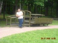 Павел Сидоров, 7 сентября , Люберцы, id50668076