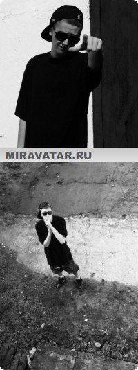 Kirill Sherbakov, 14 января , Санкт-Петербург, id53950502