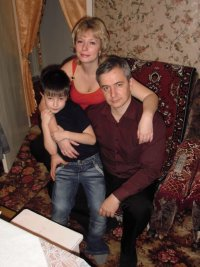 Наташа Ваничкина, 24 февраля 1978, Кострома, id68913299