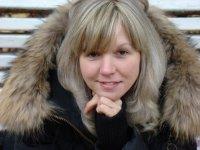 Анастасия Овчинникова, 22 апреля , Львов, id81464568