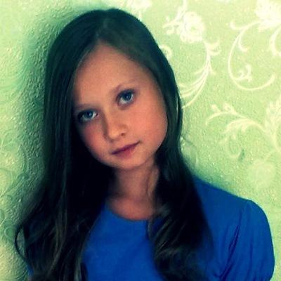 Маринка Шведова, 18 октября , Железногорск, id191762070