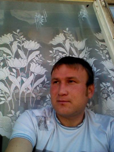 Алексей Иванов, 23 августа , Пермь, id213519710