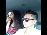 Cruisin For A Bruisin Part 3 #TWERK DAT DUNDUN!   Best Vines Funny Epic Popular Video