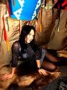 Фото Ксении Тиш №11