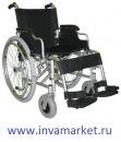 Подъемник (устройство для подъема и перемещения инвалидов)