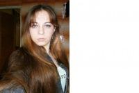 Диана Макова, 15 мая , Одесса, id109904341