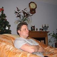 Alex Som, 30 декабря , Москва, id110400611