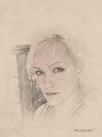 Иннеса Ле, 23 июля , Львов, id155590229