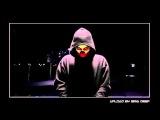 Valer Den Bit - Clown (Vlada D'Shake Remix)