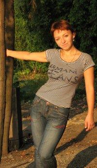 Светлана Галич, 16 февраля , Донецк, id43866190