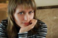 Наталья Гаевская, 4 мая 1977, Северодонецк, id51992325