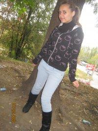 Анна Екратина, Воткинск, id54616977