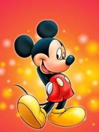 Mikki Mouse, 16 февраля 1988, Харьков, id64261810
