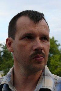 Алексей Виноградов, 4 мая 1996, Касимов, id84522287