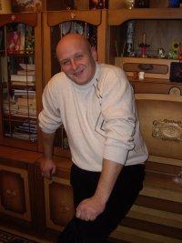 Андрей Слесарчук, 10 ноября 1982, Славута, id87009127