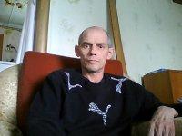 Андрей Килин, 1 марта 1994, Новокузнецк, id93031693