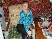 Света Кочеткова, 22 ноября , Кемерово, id93668772