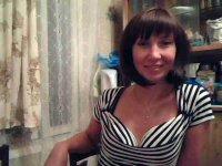 Элла Селюкова, 15 сентября , Москва, id94716990