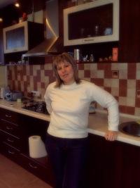 Наталья Кизим, 13 августа , Полтава, id95440144