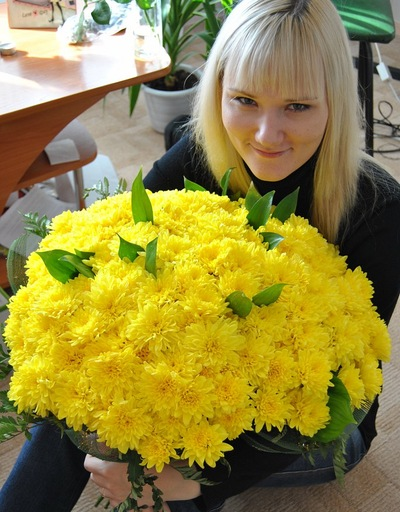 Наташа Белан, 24 сентября , Новосибирск, id40006186