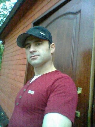 Сухроб Боев, 29 марта , Дедовск, id190489639