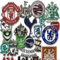 конспект по футболу для юных