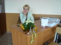 Ирина Киреева, 14 декабря 1985, Стерлитамак, id111595673
