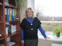 Елена Горелик, 21 июня 1994, Гомель, id115659691