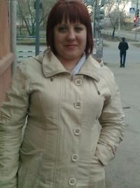 Татьяна Гудименко, 1 апреля , Омск, id146161691