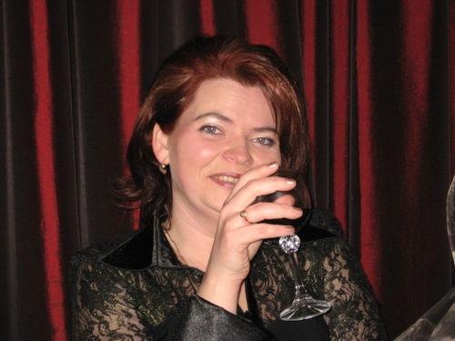 Девчонки санкт петербург наташа корчагина охуенную порнуху фото