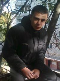 Олег Сапрыкин, 29 марта 1992, Саратов, id153928785