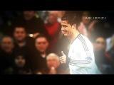 Cristiano Ronaldo ► Great player| CO-OPᴴᴰ