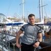 ВКонтакте Станислав Тертичный фотографии