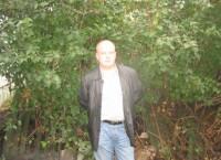 Андрей Ваторопин, 24 марта , Челябинск, id39581701