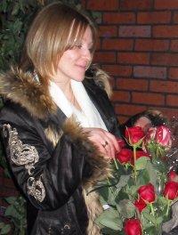 Елена Миралиева, 15 декабря , Санкт-Петербург, id63654060