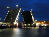 Владимир Rrr, 9 декабря , Санкт-Петербург, id86076802
