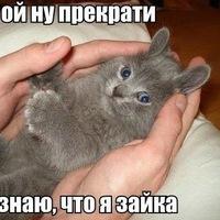 Танюша Маслова, 10 февраля , Нижний Новгород, id61420597