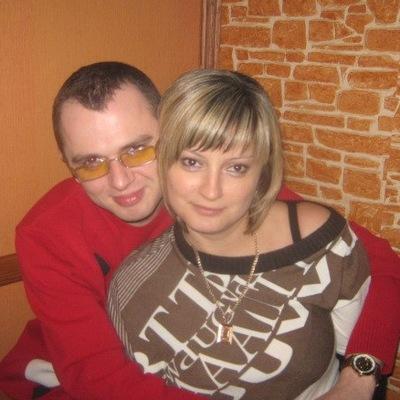 Леся Ковальчук, 7 декабря , Каменец-Подольский, id161258691