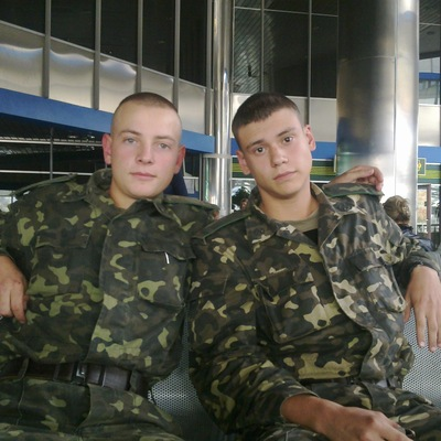 Сергей Клименко, 13 марта , Херсон, id108555766