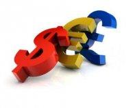 Курс евро в перми