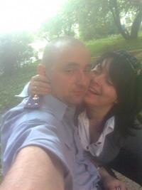 Екатерина Призенко, 29 апреля , Орел, id105856860