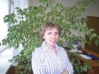 Настенька Телицына, 6 января 1974, Нижнекамск, id111764624